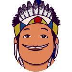 部族に強い弁護士