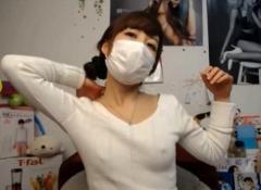 猥褻行為をネット中継、女性に出演勧誘で2人逮捕 1700万円売上げ