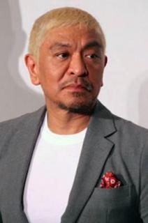 加藤浩次と吉本で内紛の様相に「松本の経営陣入り」が急浮上