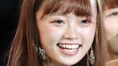 NGT48中井りか「感情を知って欲しいと思うのはわがまま?」