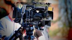 与党、日本製プリンタ・カメラまで不買立法化の動き