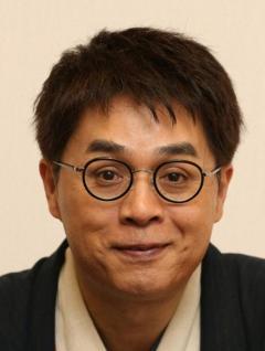 志らく「韓国大好きですって言ったら、年寄りが…」