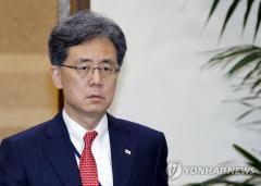 日本の対韓輸出規制は不当、G7前に韓国高官世界各地で説明