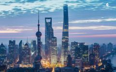 中国が日本を「豊かさ」で抜く…その時起きる戦慄すべき事態