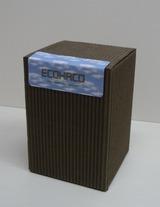 P1020081-wb