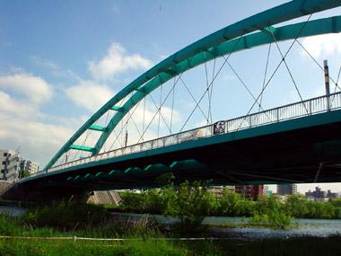 水穂大橋2