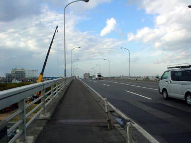 北十三条大橋2