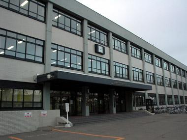 高等教育機能開発総合センター2