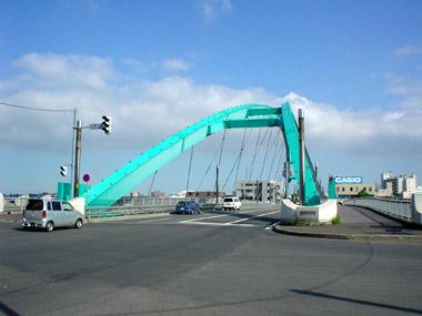 水穂大橋1