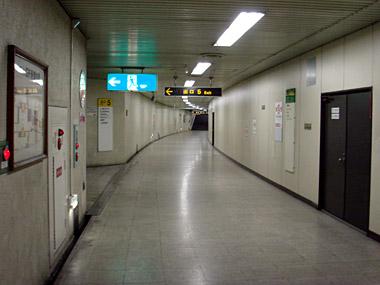 二十四軒駅3