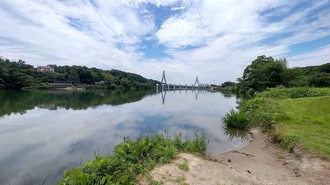 210606 豊田水源公園下流側DSC_0144