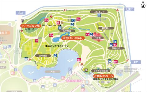 yamano_map