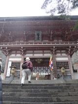 山本 初詣 002