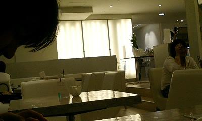 I.N.Cafe