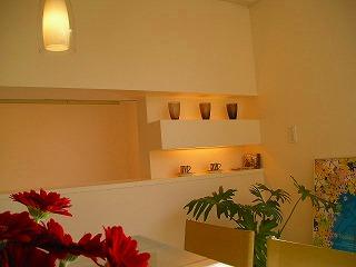 diningroom-03