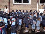 lauatbigschool