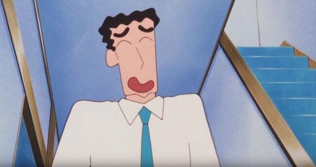 """『子どもに目指してほしい""""理想の大人""""キャラ』ランキングが発表!「野原ひろし」や「煉獄杏寿郎」を抑え、1位になったのは・・・"""