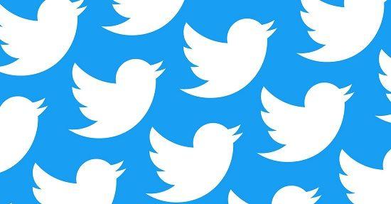 ツイ民さん「ツイッターの広告ってどれくらいあるんだろ…せや!」→数日間ブロックし続けた結果、まさかの展開にwwwww