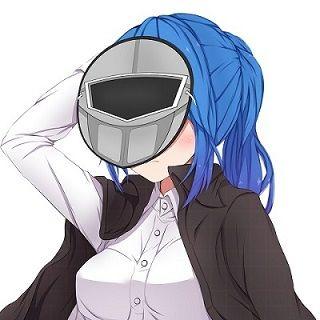 ロボットアニメを100作品くらい見たんだけどさ