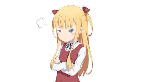 アニメ初心者の俺が2ヶ月間で見たアニメwwwww