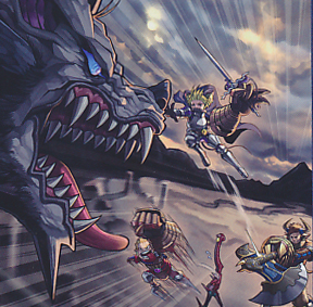 【遊戯王OCG】十二獣はやりすぎた・・・