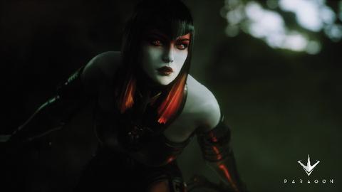 New Hero Reveal  Countess 600px