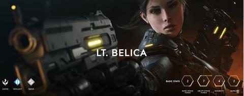 Belica 002