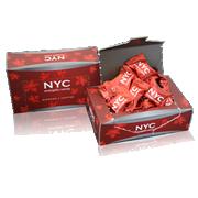 NYC-キャンディータイプの精力剤-