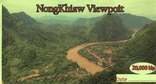 NongkhiawViewPoint