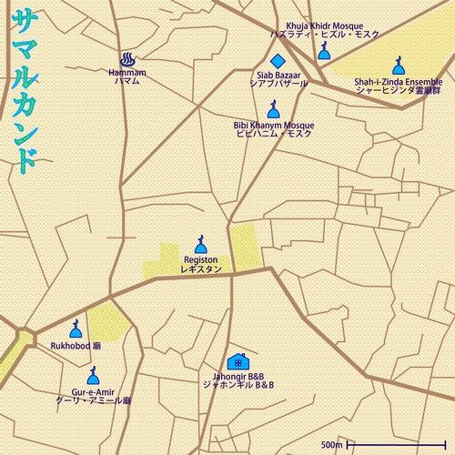 map_samarqand (1)