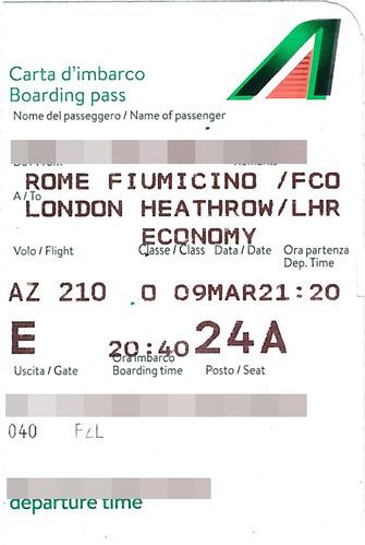 20170309ローマ・ロンドン