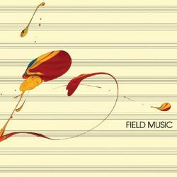 Fmusic