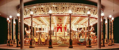 atraction_ride_carouseleldorado_main