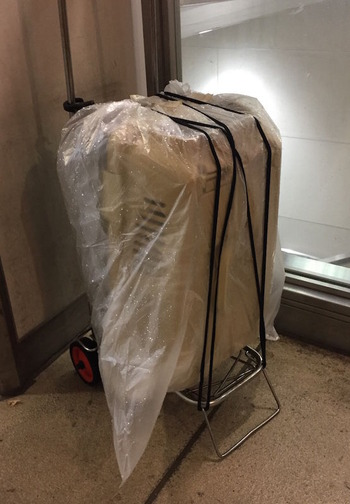 carrycase