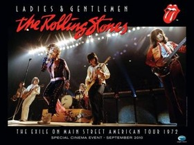 ladies-and-gentlemen-the-rolling-stones