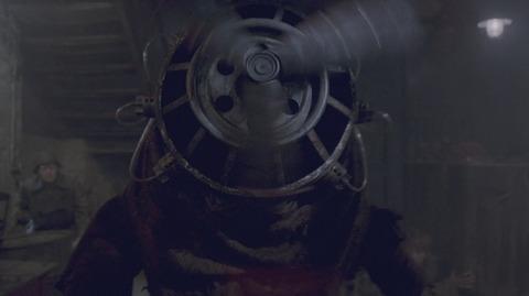 武器人間8