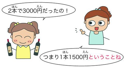 blog〜ということだ2
