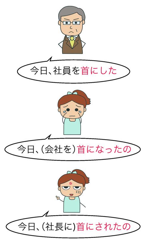blog首にする②