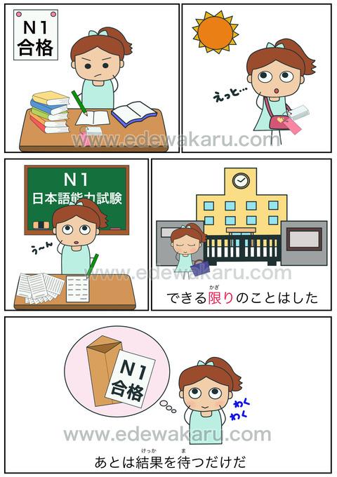 blog限り(限界)