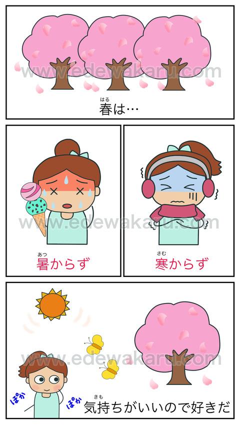 blogず〜ず
