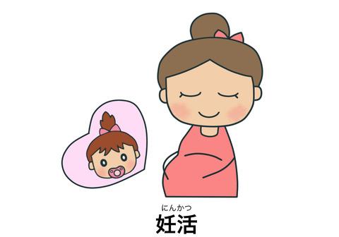 blog妊活