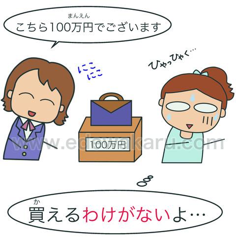 blog〜わけがない