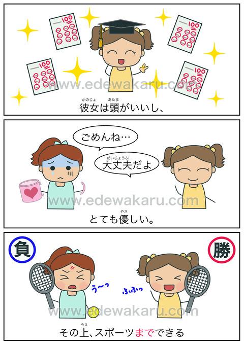 blogまで(程度)