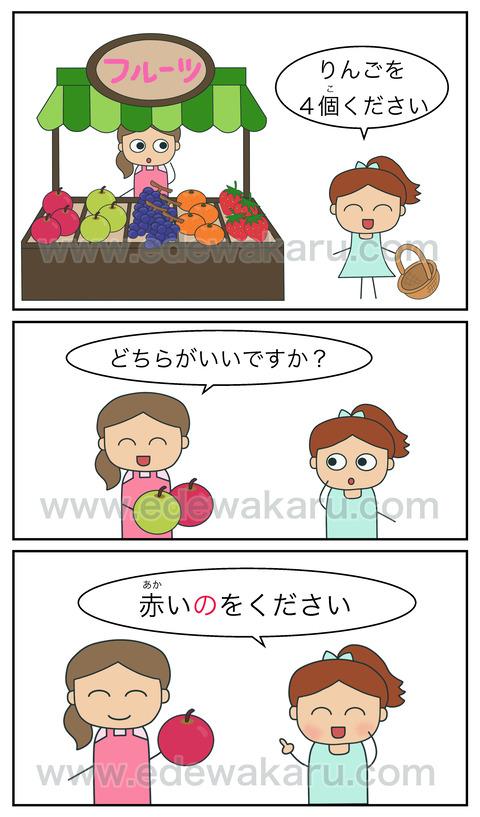 blog〜の