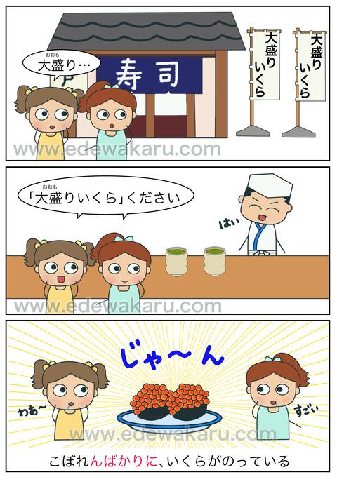 blogんばかり