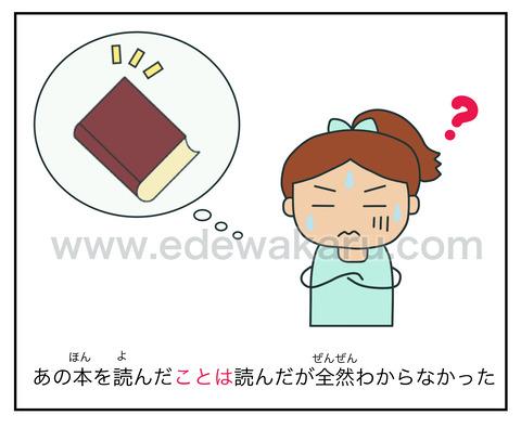 blog〜ことは〜が②