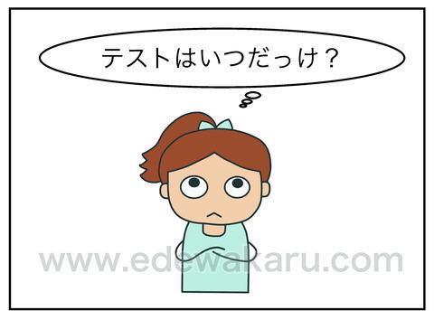 blog〜っけ