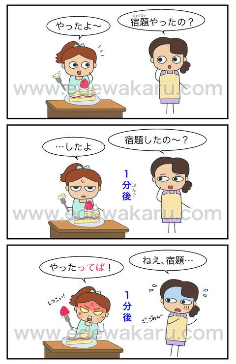 blog〜ってば