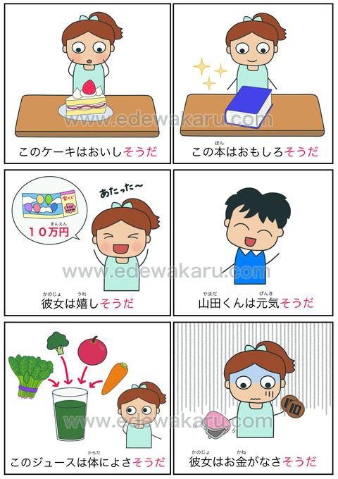 blogそうだ(様態)