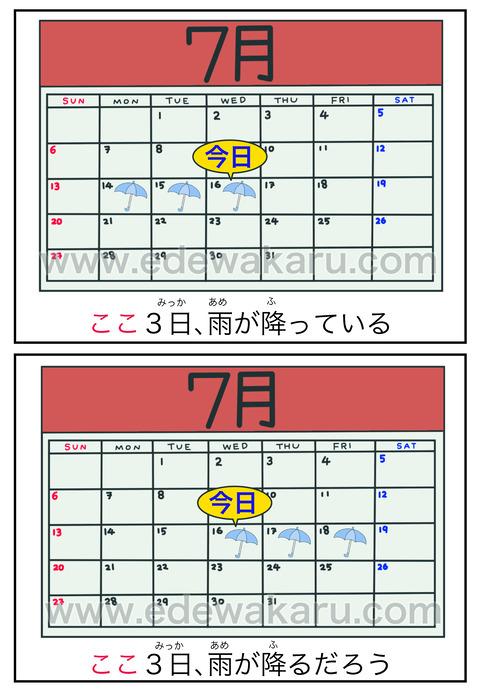 blogここ〜